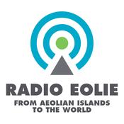 Radio Radio Eolie