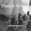 deepahouse