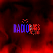 Radio Radio-Bass-Sound