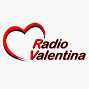 Radio Radio Valentina