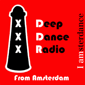 Radio Deep Dance Radio