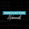 Innovation Alchemist