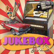 Radio Myhitmusic - JUKEBOX GOLD