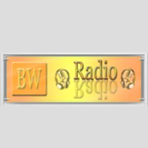 Radio BW-Radio