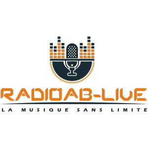 Radio RadioAB-live
