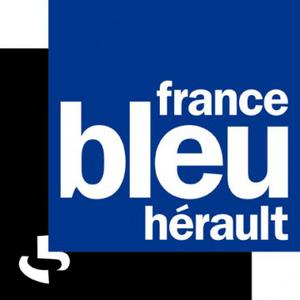 Podcast France Bleu Hérault - Les héros de la vigne
