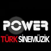 Radio Power Türk SineMüzik