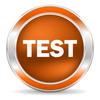 Testsender25