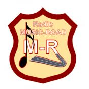 Radio Radio-Music-Road