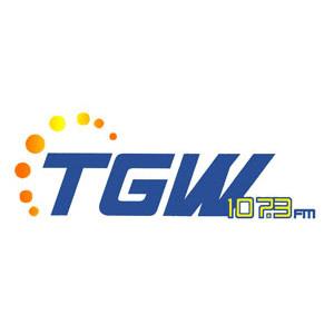 Radio Radio TGW FM 107.3