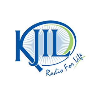 Radio KJOV 90.7 FM - Radio For Life - KJIL