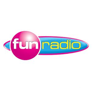 Radio Fun Radio - Live