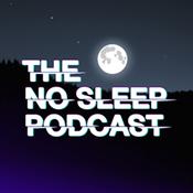Podcast The NoSleep Podcast