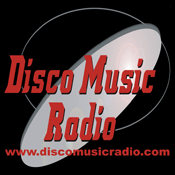 Radio Disco Music Radio