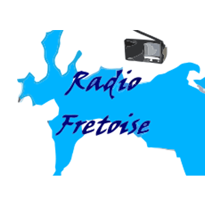 Radio Radio Fretoise