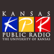 Radio KANH - Kansas Public Radio 89.7 FM