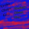 kinderohrenkino