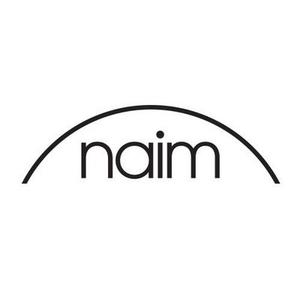 Radio Naim Radio