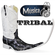 Radio Miled Music Tribal