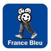 Podcast France Bleu Loire Océan - Les gens d'ici