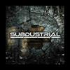 DASH Subdustrial