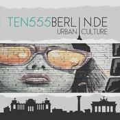 Radio ten555Berlin
