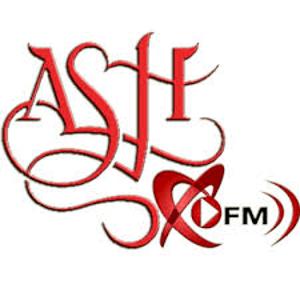 Radio Ash Fm