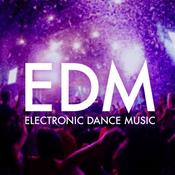Radio edm