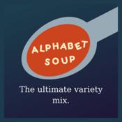 Radio Alphabet Soup