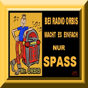 Radio Radio Orbis