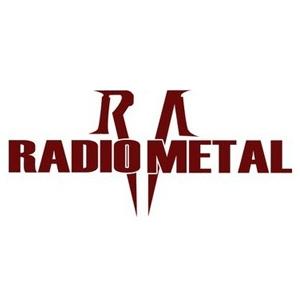 Radio Radio Metal UA