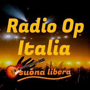 Radio Radio Op Italia