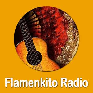 Radio Flamenkito Radio