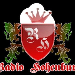 Radio radiohohenburg