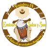 Emisora Salsa y Son - Atmósfera 18