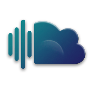 Podcast Der Cloud Podcast