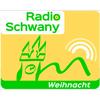 Schwany Weihnachtsradio