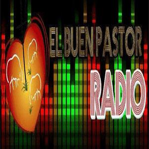Radio BUEN PASTOR RADIO