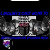 Radio WGAZ- GazHouze Music Radio