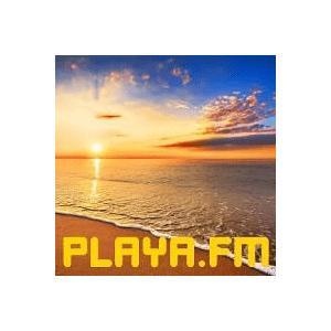 Radio Playa FM
