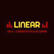 Radio Rádio Linear