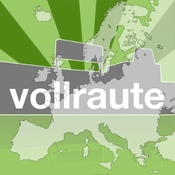Podcast vollraute