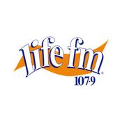 Radio 5RAM Life FM 107.9 FM