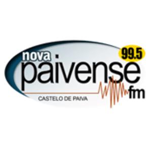 Radio Paivense 99.5 FM