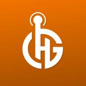 Radio GermanHits