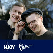 Podcast Talk ohne Gast   Radio Fritz