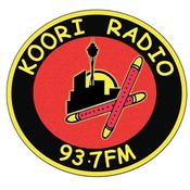 Radio Koori Radio 93.7 FM