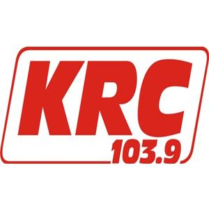 Radio Katolickie Radio Ciechanów