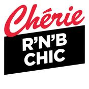 Radio Chérie R'n'B Chic