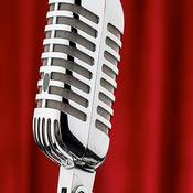 Radio Musikmix